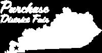purchase-district-fair-logo